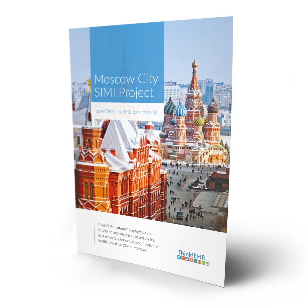 Download your free Moscow City SIMI Project success story