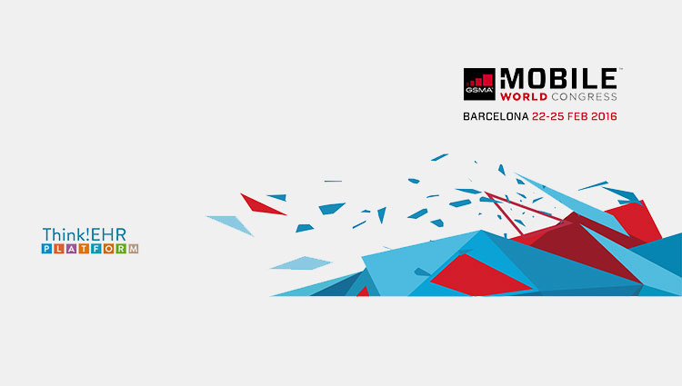 Marand participating Mobile World Congress 2016 in Barcelona as a sponsor